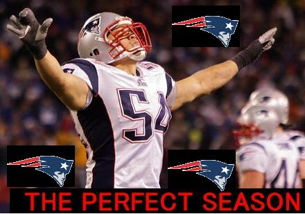perfect_season_logo.jpg